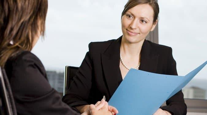 7 tipp a sikeres állásinterjúhoz