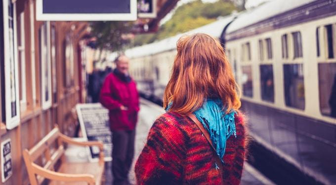 7 tipp a stresszmentes ünnepi utazásért