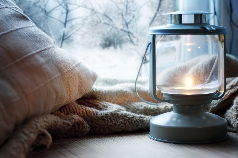 7 tipp, hogy felkészítsd a lakást  a téli hónapokra
