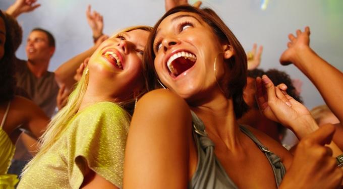 7 tipp, hogy jó legyen a buli