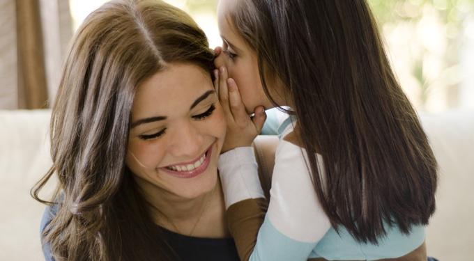 7 tipp, hogy még jobb szülő legyél