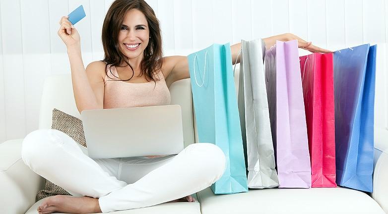 7 tipp, hogy ne költsd el minden pénzed az interneten