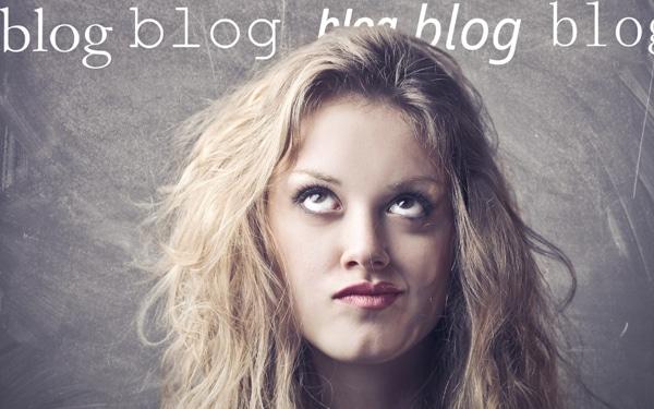 7 tipp, hogy sikeres blogger váljon belőled