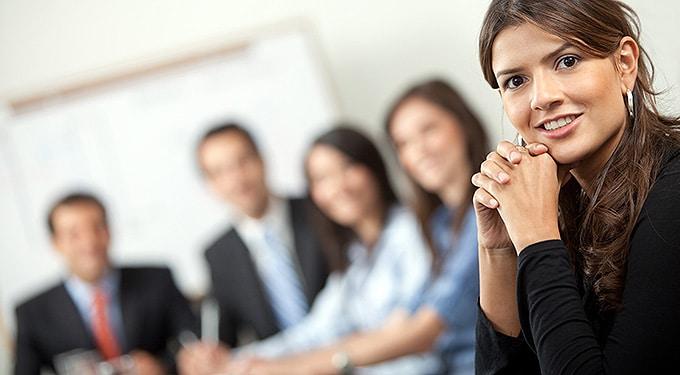 7 tipp, hogy sikeres legyél gyakornokként