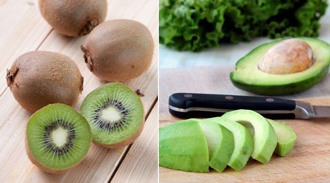 8 élelmiszer, ami nem hiányozhat az asztalról