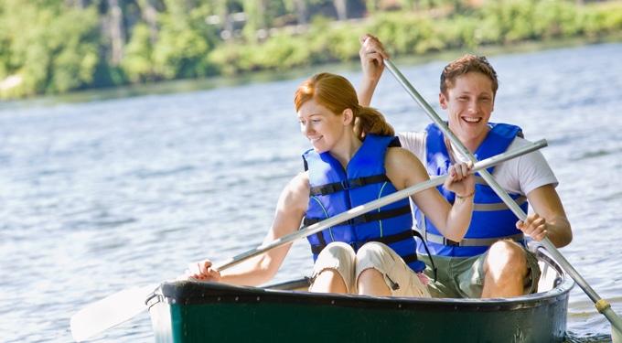 8 érdekes és hasznos tanfolyam pároknak
