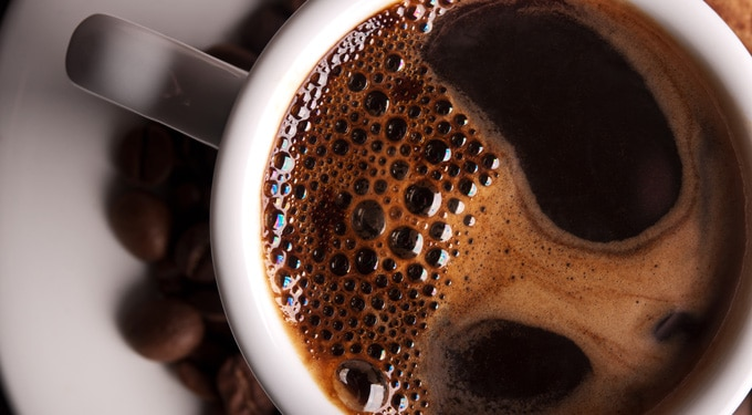 8 érdekesség a kávéról, amit minden kávéimádónak ismernie kell