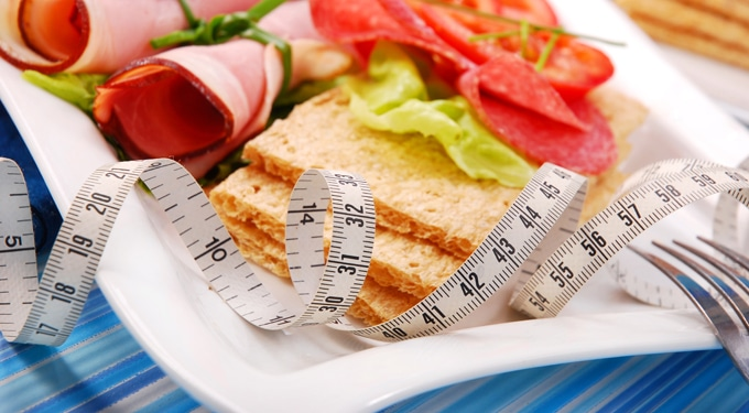 8 ízletes zsírégető étel és ital