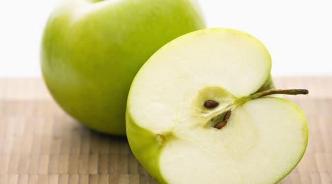 8 almával kapcsolatos népi hiedelem