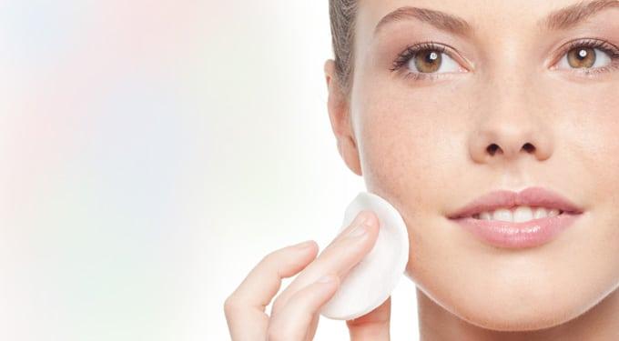 8 bűn, amit ne kövess el a bőröd ellen