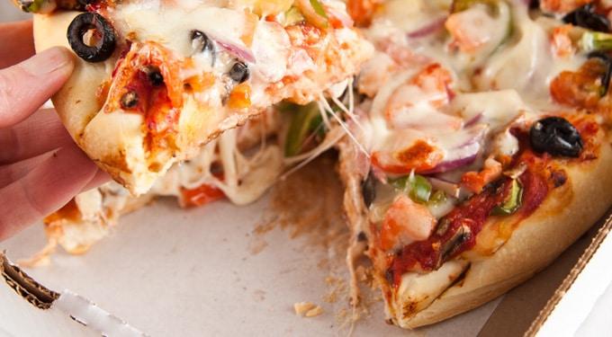 8 biztos jel, hogy nincs rendben az étrended
