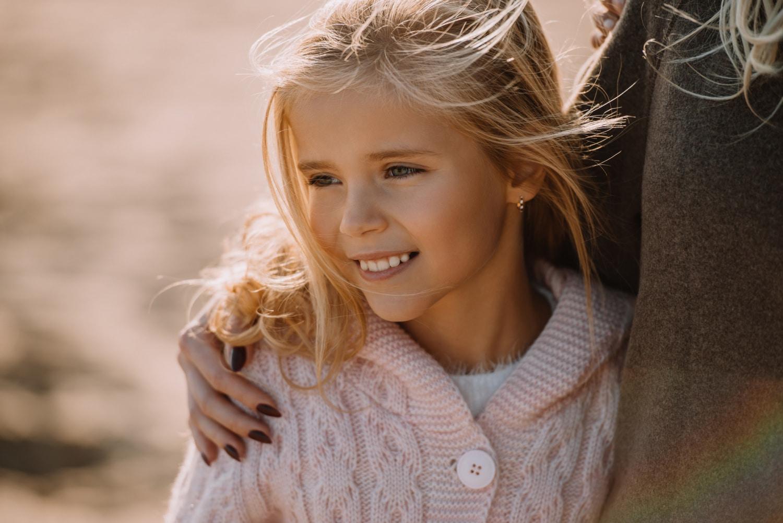 8 dolog, amit taníts meg a gyerekednek, mert a suliban nem fogják