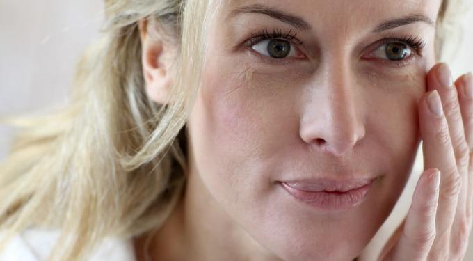 8 egyszerű szépségtipp 40 éven felülieknek