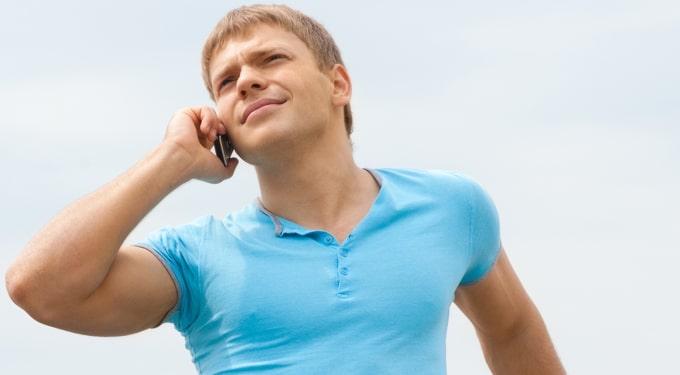 8 elkeserítő agglegény alaptípus, akikkel randizni fogsz