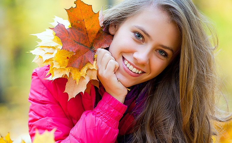 8 fantasztikus érv az ősz mellett