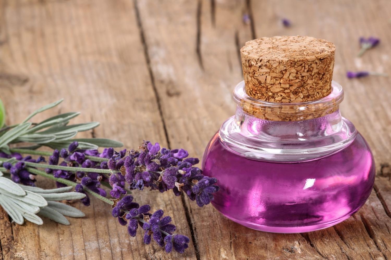 8 fenséges illataroma idegrendszeri hatása
