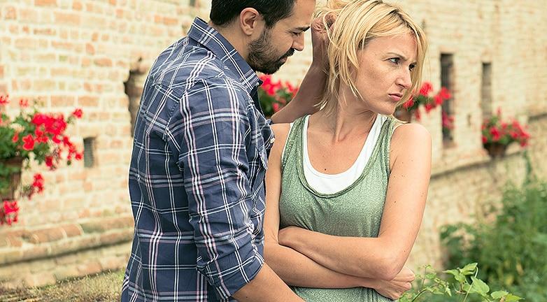 8 jele annak, hogy ideje véget vetni a párkapcsolatodnak