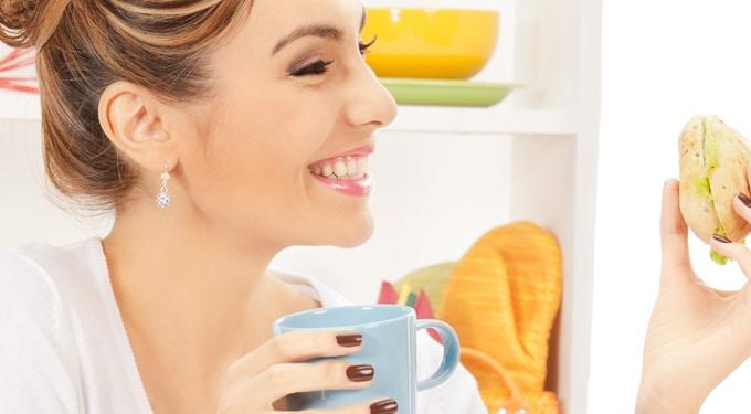 8 konyhai trükk az emésztés elősegítésére