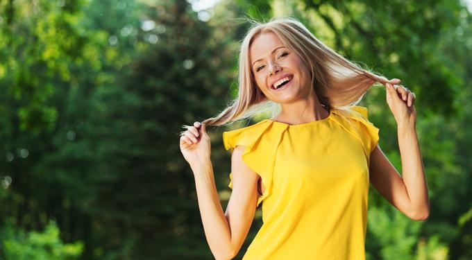 8 módszer az önbizalmad növelésére