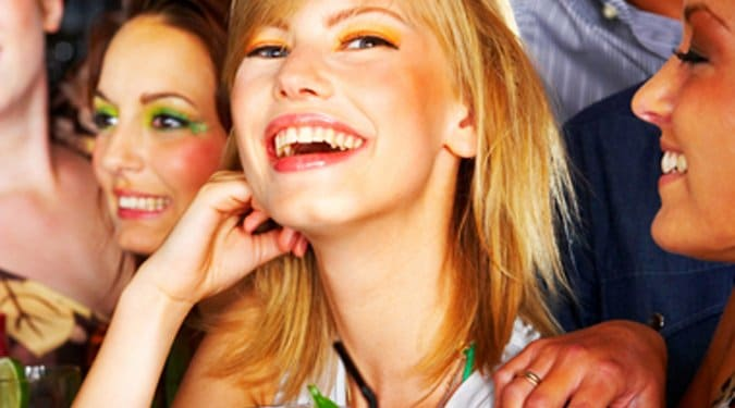 8 meglepő dolog, amely csúnyítja a bőröd