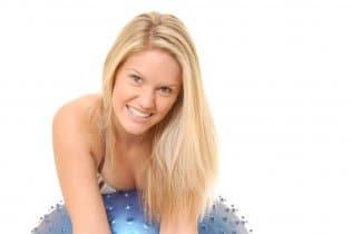 8 meglepő fitnesz hiba, amit a legtöbb nő elkövet