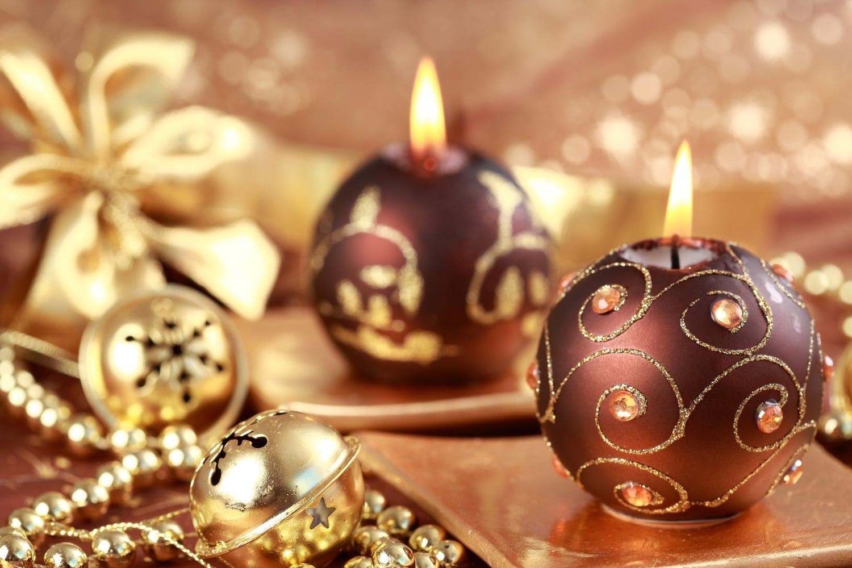 8 mesés karácsonyi dekoráció, amit már most elkészíthetsz