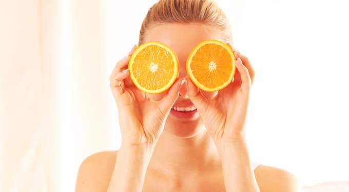 8 nélkülözhetetlen vitamin és ásványi anyag