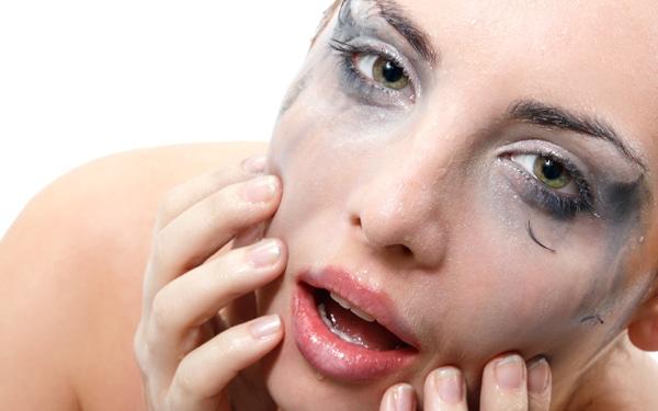 8 nyári szépségkatasztrófa, ami veled is megtörténhet!