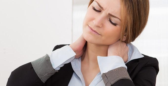 8 párperces tipp stressz ellen