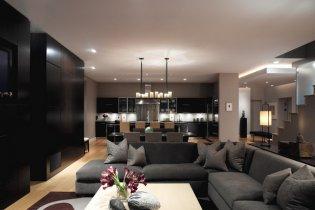 8 stílus a nappalinknak