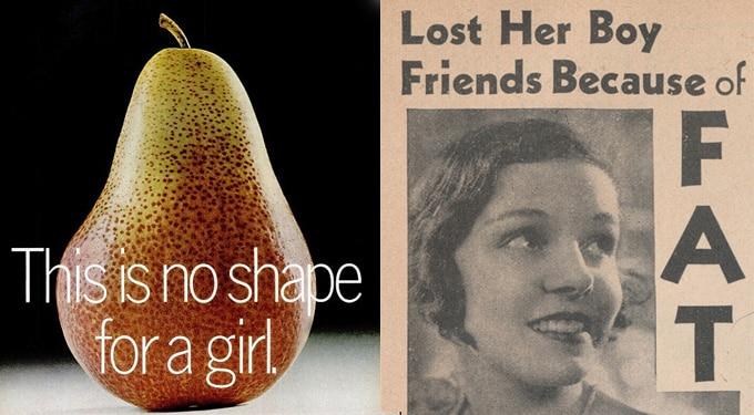 8 szörnyen szexista retró reklám