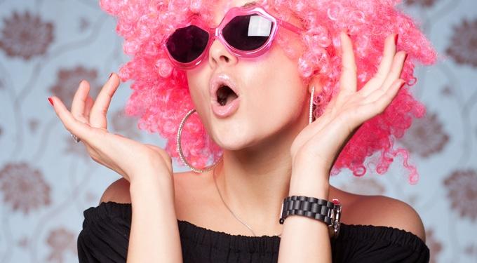 8 szőrnyű öltözködési baki a szilveszteri partin