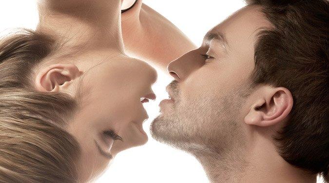 8 szokatlan szerelmi álom és jelentése