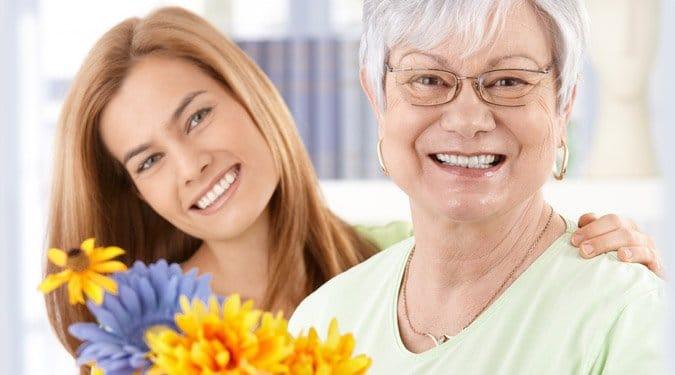 8 tény az anyákról