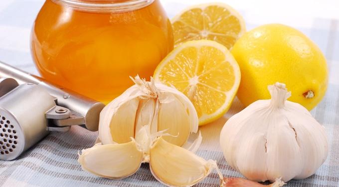 8 természetes módszer, hogy hamarabb gyűrd le a náthát