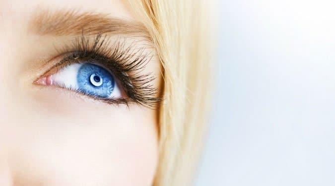 8 tipp a szemed egészségéért