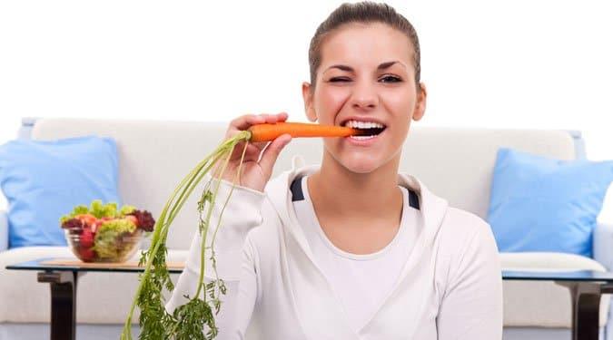 8 tipp, ha most kezdesz diétázni