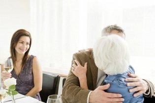 8 tipp hogy a családi látogatás sikeres legyen