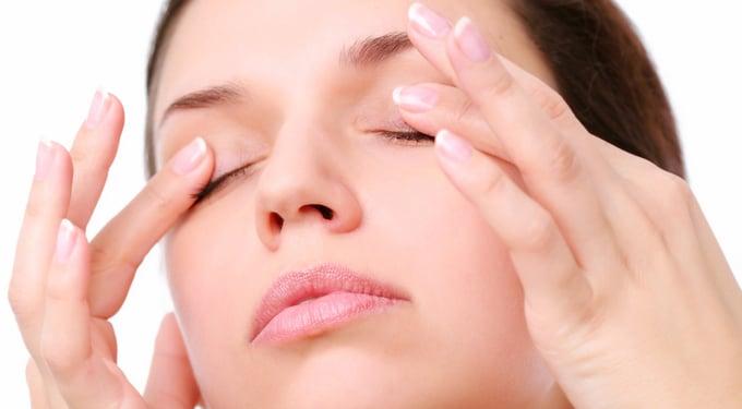 8 tipp, hogy egészséges legyen a szemed
