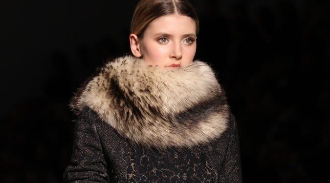 8 tipp, hogyan dobjuk fel téli öltözékünket
