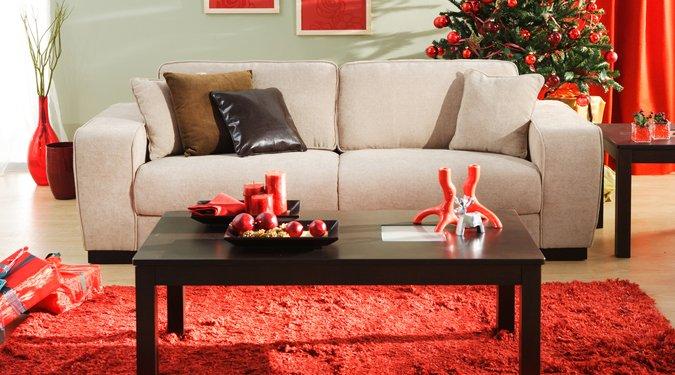 8 tipp hogyan készítsd fel otthonod az ünnepekre