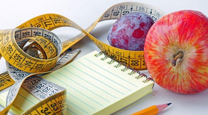 8 tipp kezdő diétázóknak