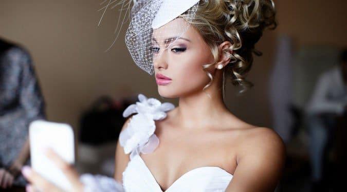 8 tipp vagány menyasszonyoknak