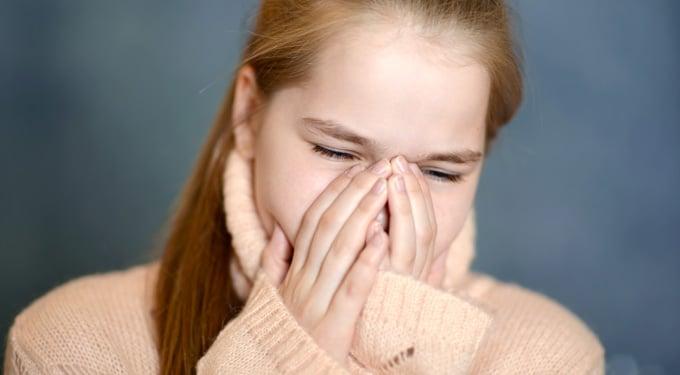 9 állítás a megfázásról! Melyik igaz?