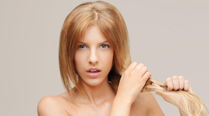 9 beszédes jele annak, hogy kiábrándító a hajad