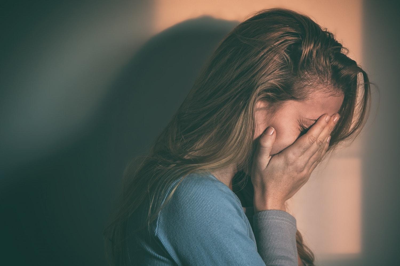 9 gyakori betegség, aminek lelki eredete van