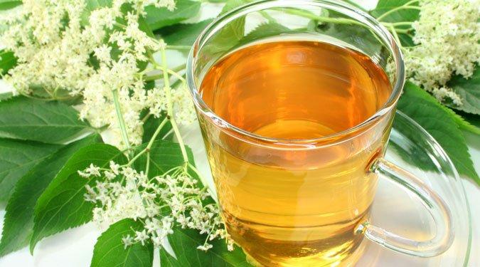 9 csoda gyógynövény megfázásra és influenzára