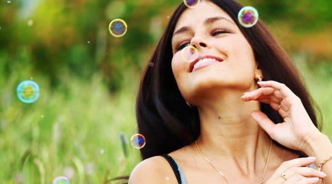 9 dolog, ami nem kell a boldogságodhoz