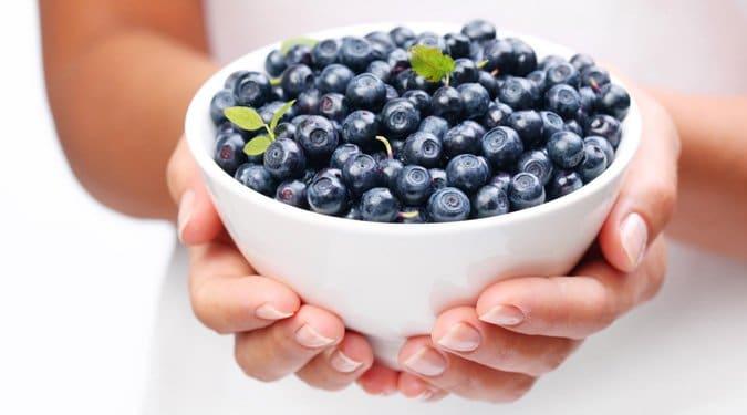 9 jótékony növény cukorbetegségre