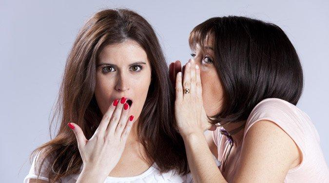 9 jel, hogy nem bízhatsz teljesen a barátnődben